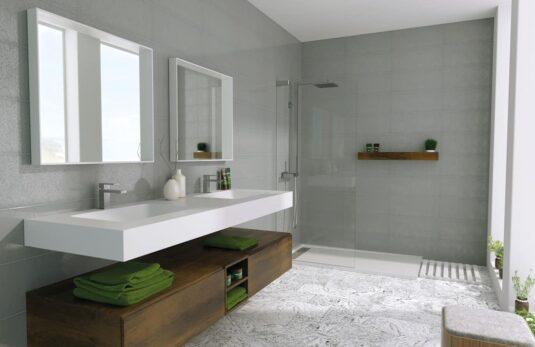 plato-ducha-resina-online-sintextone
